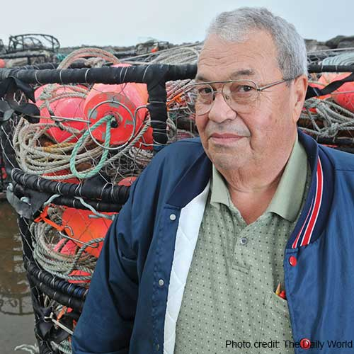 121207-Ray-Toste-with-crab-pots-cropped-for-web