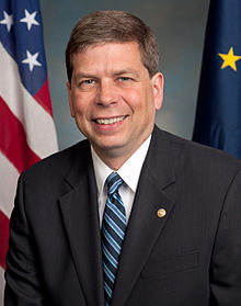 Senator Mark Begich (D-AK) has been a champion for fishermen and coastal communities affected by fisheries disasters.